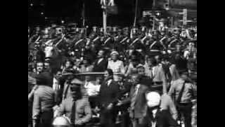 LA RESISTENCIA POPULAR   1976 1983