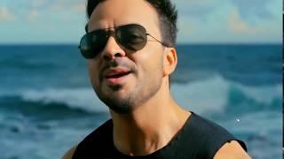Luis Fonsi - Despacito ft. Daddy Yankee English version