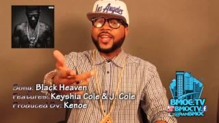 Boosie Badazz - Touch Down 2 Cause Hell (Full Album Review) Lil Boosie Touchdown - BMOCTV
