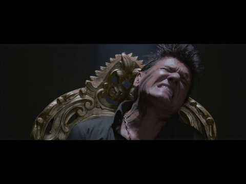 """Steelheart - """"You Got Me Twisted"""" (Official Music Video)"""