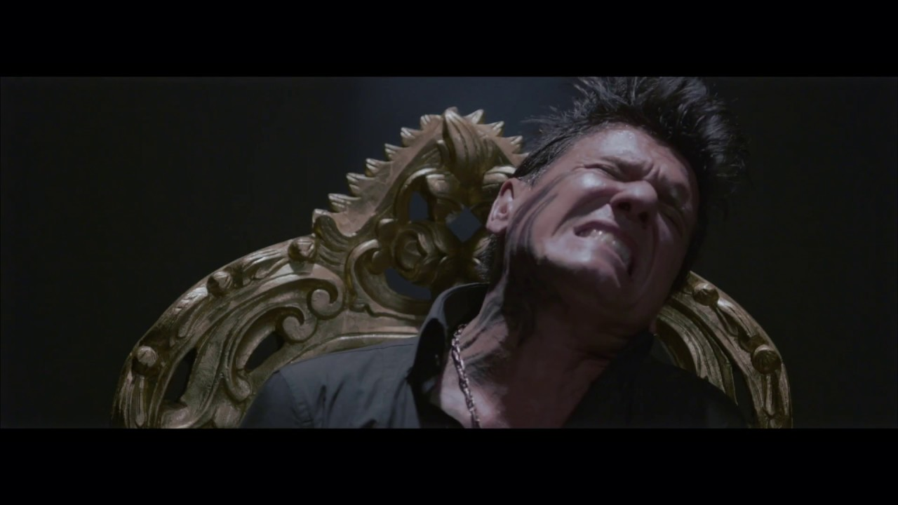 steelheart-you-got-me-twisted-official-music-video-frontiers-music-srl