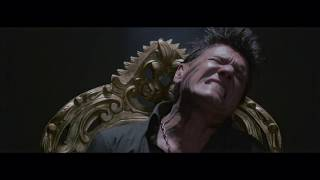 Смотреть клип Steelheart - You Got Me Twisted