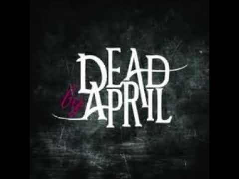 Dead by April - Calling (Radio Edit) (no growl)