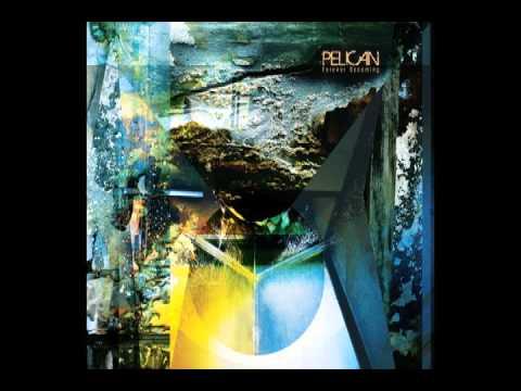 Pelican - The Tundra