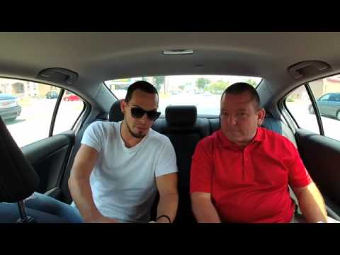 Staten Island/NJ traffic, Mayor de Blasio's New York, and more, with Michael Reilly (A Hot Minute)