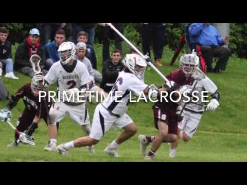 Zack Timmons Spring Highlights 2017 (2019)
