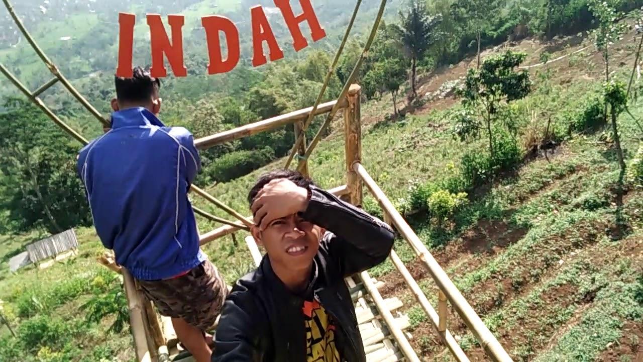 Image Wisata Alam Malangbong