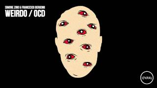 Simone Zino & Francesco Bergomi - OCD (Original Mix) [Phobiq]