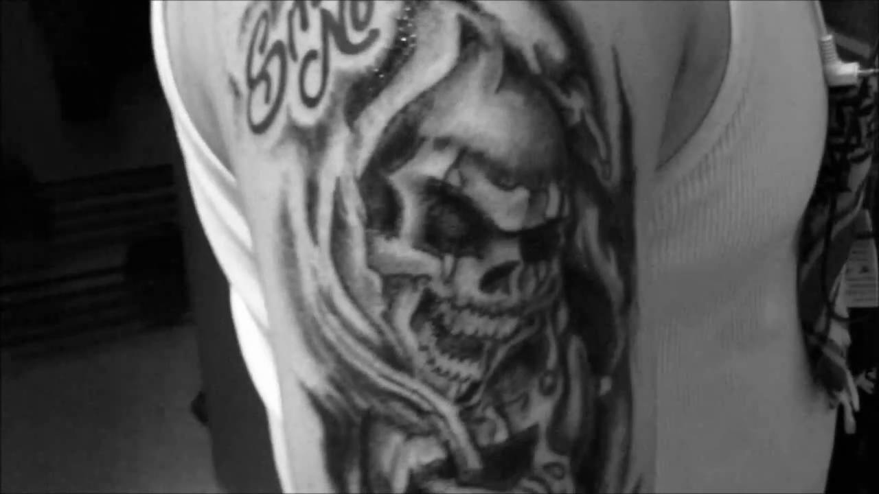 85 best Smile now Cry later images on Pinterest  Tattoo