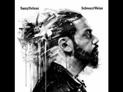 Samy Deluxe - Poesie Album [Lyrics]