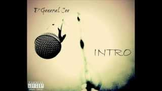 D`GeneraL Cee - So Thirsty