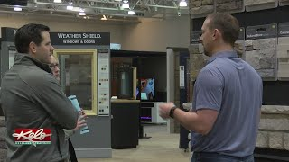 Taking A Look At The Housing Market In Sioux Falls