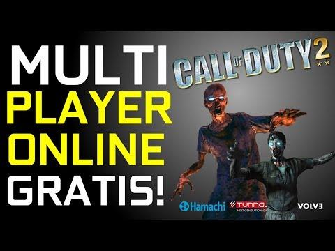 Call of Duty Black Ops 2 Pc. Description: Dans la campagne solo principale, les joueurs prennent le rôle du capitaine David Mason, le fils d'Alex Mason (un agent de …