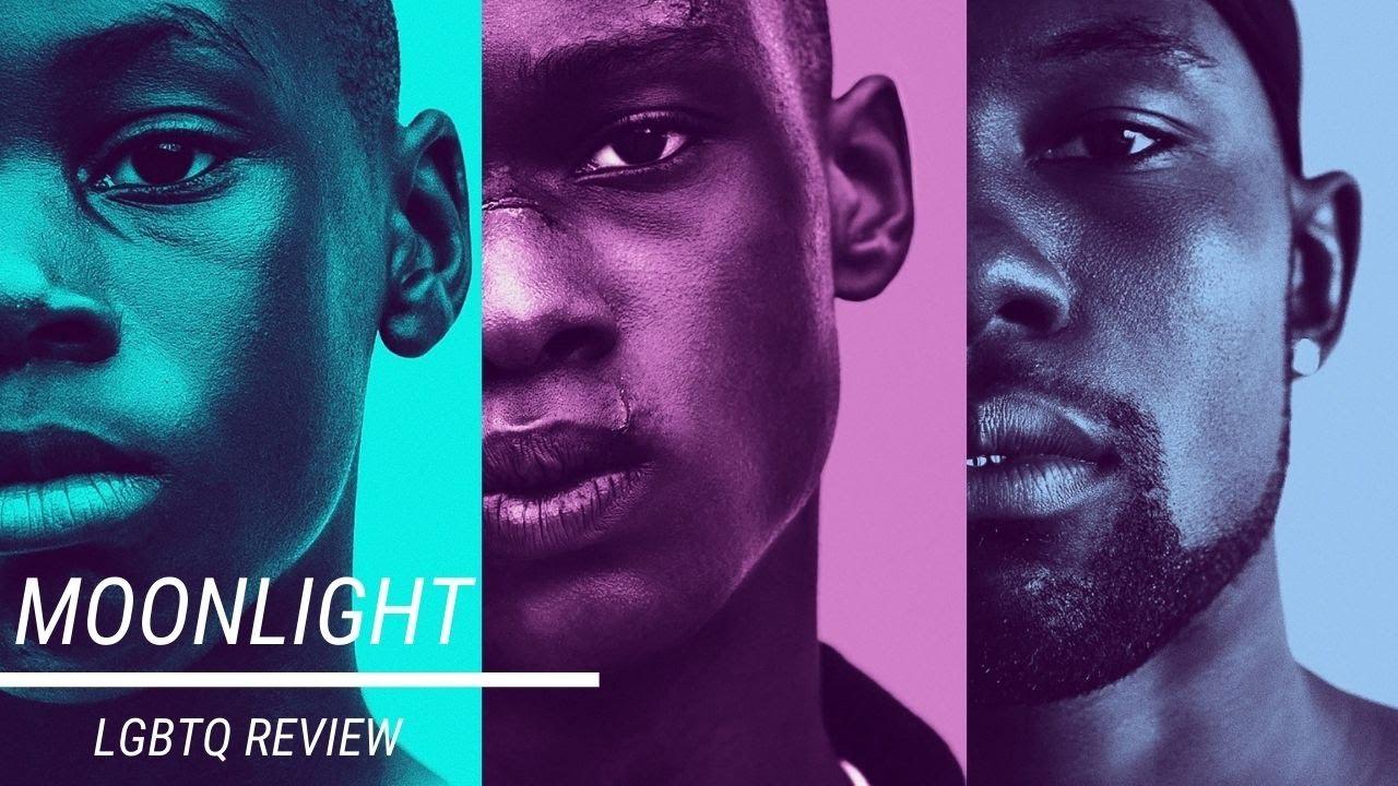 Moonlight - Review