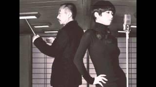 椎名林檎×斉藤ネコ - カリソメ乙女 (TAMEIKESANNOH ver.)