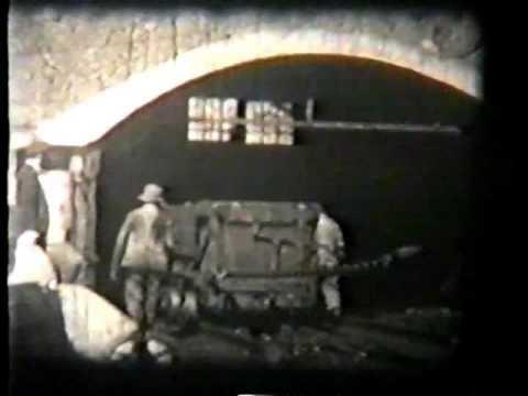 Brookside Colliery, Tower City Pennsylvania