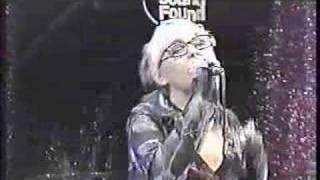 Artificial Joy Club - Spaceman - Live YouTube Videos