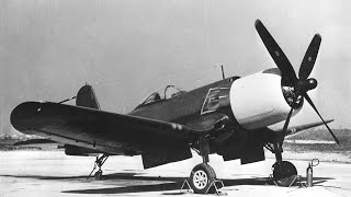 f2g 1 super corsair   il 2 sturmovik 1946   showcase 1