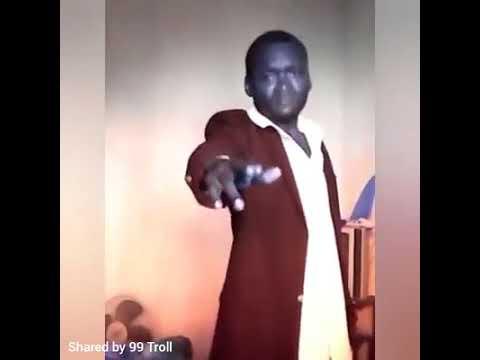 Kala Aashiq Funny  By DAILY FUN TV