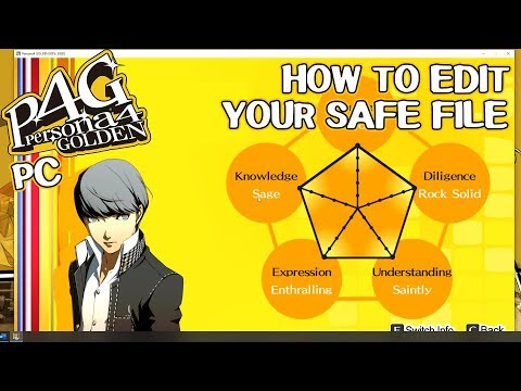 how-to-edit-your-persona-4-golden-pc-save-file