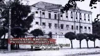 La Psiquiatría: Industria de la Muerte (Doblado y Subtitulado al Español)