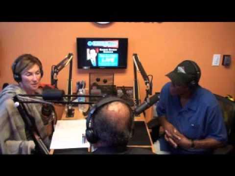 Critical Mass Radio Show August 5, 2015 Rod Carew and Jeri Wilsen