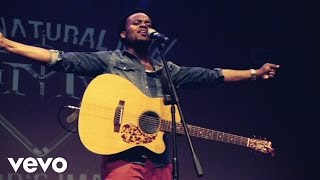 Travis Greene - Breaking In With Travis Greene: The Message