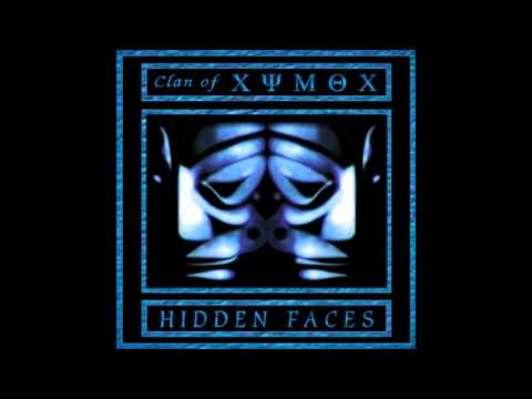 Clan of Xymox - The Story Ends