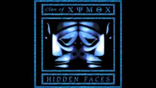 Watch Clan Of Xymox The Story Ends video