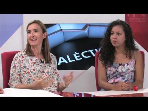Estudiar español en la Universidad de Salamanca