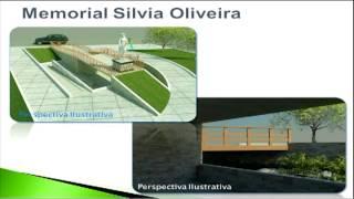 Canal 20 - Projetos de Governo de Ednaldo da Farmácia