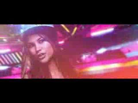 Клип Nadia Oh - Got Your Number
