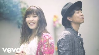 2015年10月21日にデジタルシングル「あなたと明日も feat. ハジ→ & 宇野...