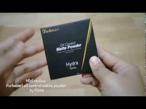 mini-review-purbasari-oil-control-matte-powder-by-rissa