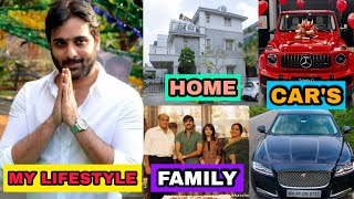 Hero Tarun LifeStyle & Biography 2021    Family, Age, Luxury Cars, House, Net Worth, Remuneracation
