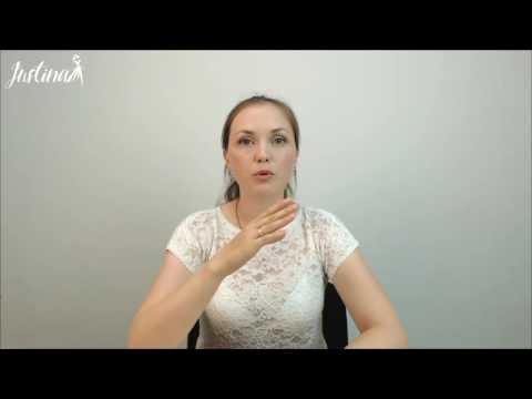 Видео Совет. Сколько ткани нужно для пошива  Платье-футляр