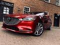 2018 Mazda MAZDA6   Now It's Getting Good   TestDriveNow