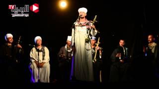 موال شعبي | محمد عزت - حكاية فارس اسمه «برطوم»
