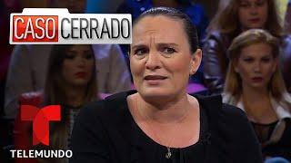 Caso Cerrado Intimate Video Gets Young Girl Killed Telemundo English Youtube
