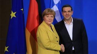 Bill Gross: Germans Disingenuous Over Greek Debt