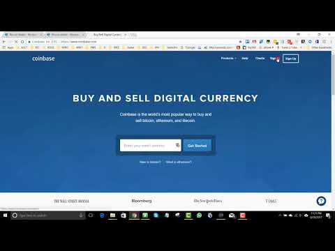 Finding Your Bitcoin Hash Or Transaction ID
