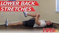 hqdefault - Back Pain Exercises At Home Free