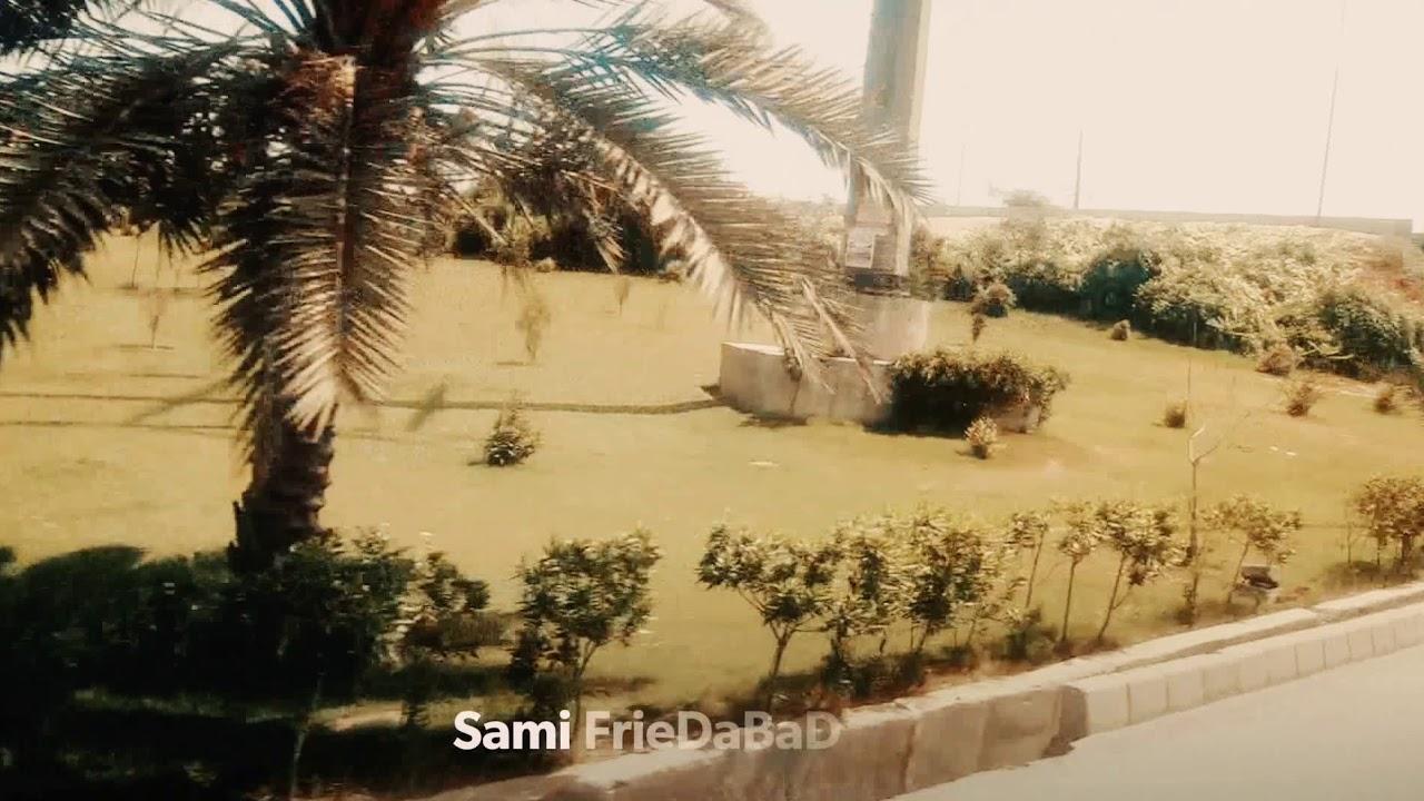 new Punjabi Song 2019 | AKHRE Stage MeRa YAAR | Sami.Jatt.010@Gmail.Com🔔Follow📲 Me🙇Now