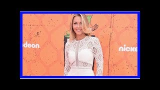 Camille kostek: 5 fast facts you need toknow