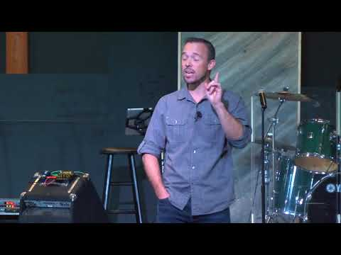 3/4/18 Pastor Chuck Ammons