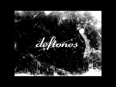 Deftones - Rickets