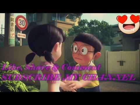 Gall Goriye - Nobita shizuka | Official...