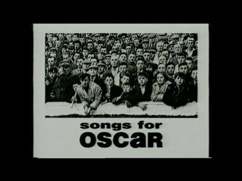 Song For Oscar (Marzaroli)