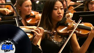 Video Final Fantasy 15 Orchestral - Live at Abbey Road (2016) download MP3, 3GP, MP4, WEBM, AVI, FLV September 2018