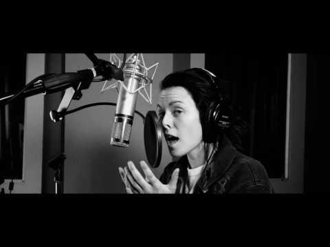 Deja Vu - Post Malone ft. Justin Bieber (Lauren Sanderson Cover)